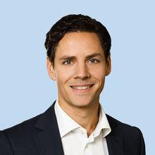 Johan Treutiger