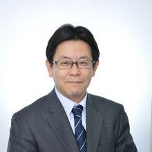 Shinichi Akayama