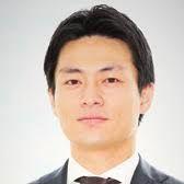 Yu Hamada